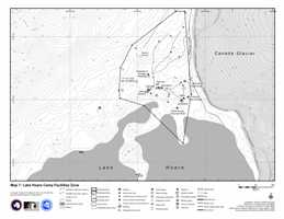 map7lakehoarecampfacilitieszonetab
